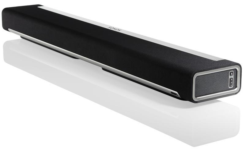 Sonos Playbar front